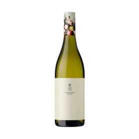 Tread Softly Sauvignon Blanc