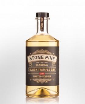 Stone Pine - Black Truffle Gin