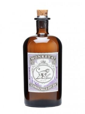 Monkey - 47 Gin