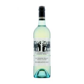 Tamburlaine - Pf Sauvignon Blanc