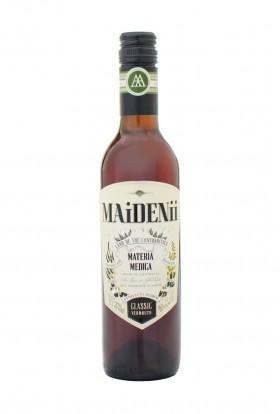 Maidenii - Classic 375ml
