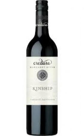 Credaro - Kinship Cabernet