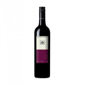 Primo Estate Nero D Avola