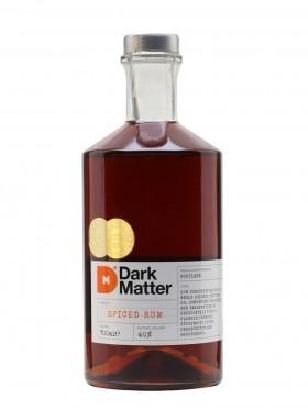 Dark Matter - Spiced Rum
