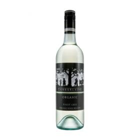Tamburlaine Organic Pinot Gris