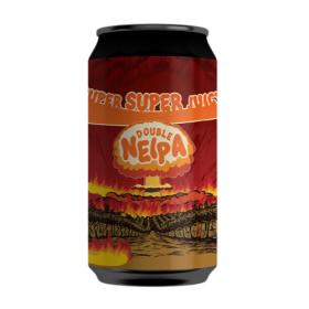 Hope - Super Juicy Double Neipa 10%