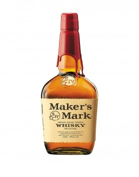 Makers Mark-bourbon