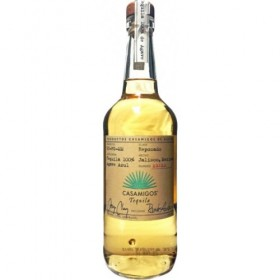 Casamigos - Reposado Tequila