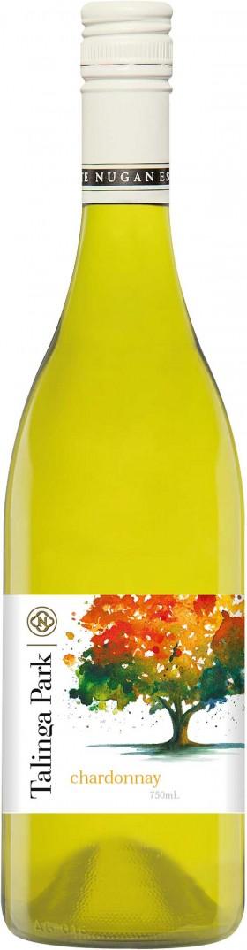 Talinga Park - Chardonnay