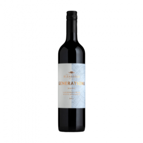 Bleasdale Generations Malbec