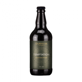 Durham Temptation Russian Stout