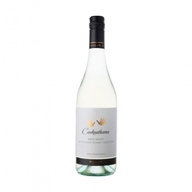 Cookoothama - Semillon Sauvignon Blanc