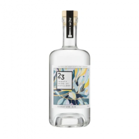 23rd Street - Signature Gin
