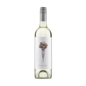 Wildflower Sauvignon Blanc
