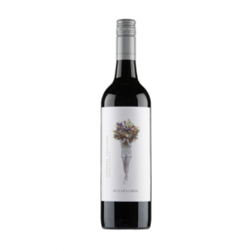 Wildflower Cabernet