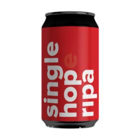 Hope Single Hop Ripa