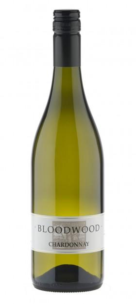 Bloodwood - Chardonnay