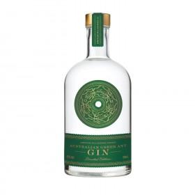 Australian - Green Ant Gin
