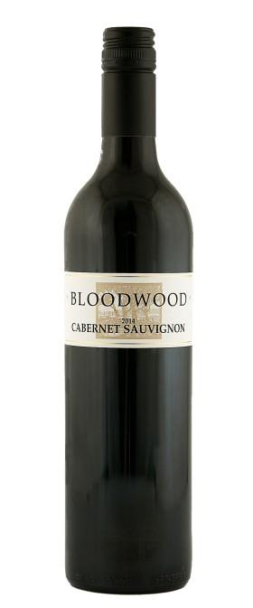 Bloodwood - Cabernet Sauvignon