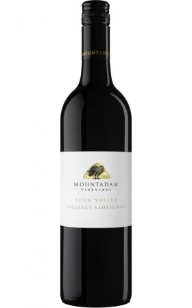 Mountadam - Eden Valley Cabernet