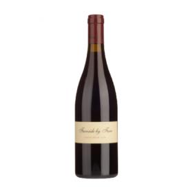Pinot Noir By Farr - Farrside