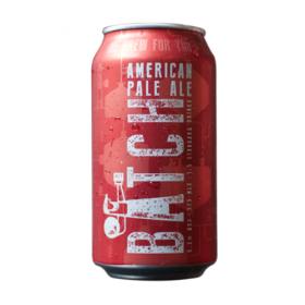Batch - American Pale Ale