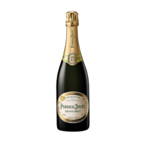 Perrier Jouet-champagne