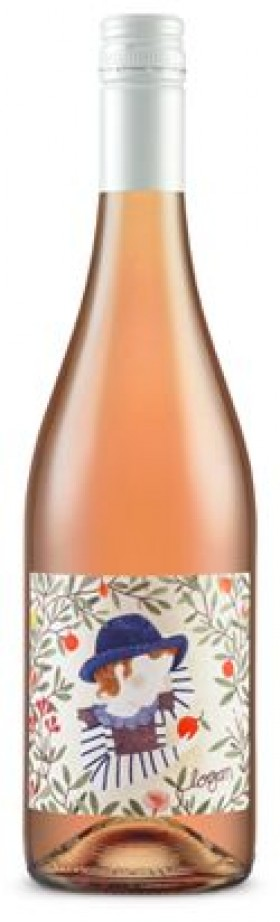 Logan - Clementine Pinot Gris