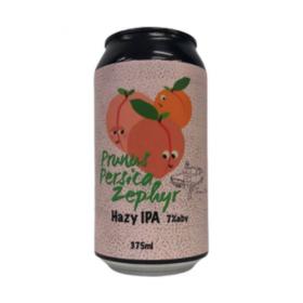 Beer By Ben Hazy Ipa
