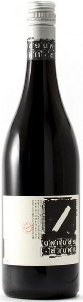 Underground - Pinot Noir