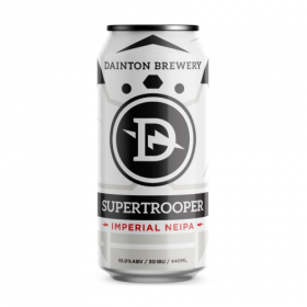 Dainton Supertrooper Imperial Neipa