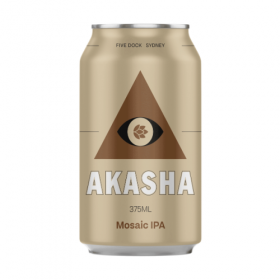 Akasha - Mosaic Ipa