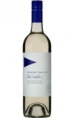 Robert Oatley - Savuignon Blanc 375ml
