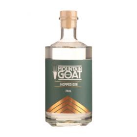 Mountain Goat Gin