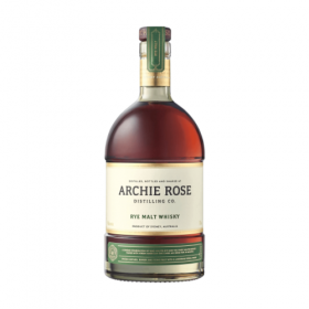 Archie Rose-single Malt 46%