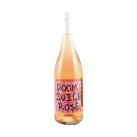 Doom Juice Rose