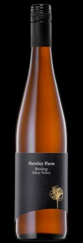 Hentley Farm Riesling