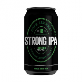 Hope Strong Ipa