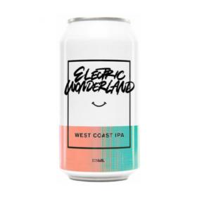Balter Electric Wonderland Wcipa