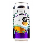 North End La Mure 440ml