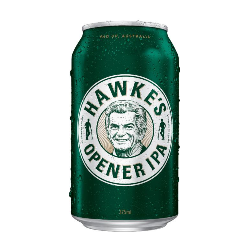 Hawkes Opener Ipa