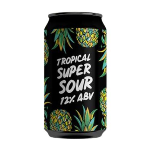 Hope Tropical Super Sour